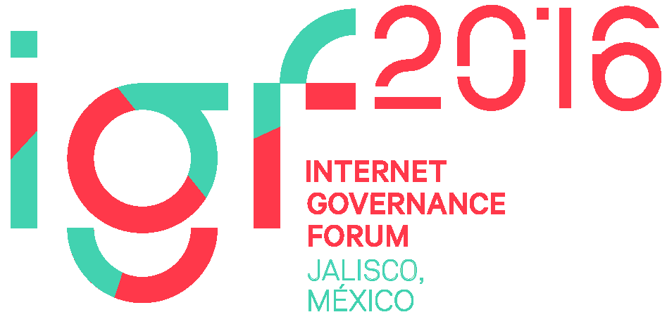 IGF 2016 Host Country Website Logo