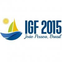 IGF 2015 Logo