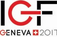Logo IGF 2017